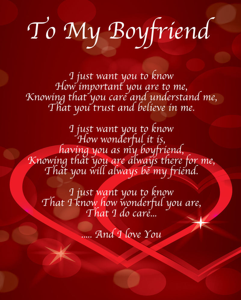Birthday Quotes For Boyfriend  Birthday Quotes To A New Boyfriend QuotesGram