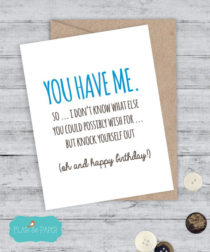 Birthday Quotes For Boyfriend  Best 25 Boyfriend birthday cards ideas on Pinterest