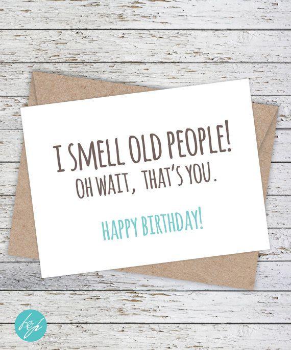 Birthday Quotes For Boyfriend  Best 25 Boyfriend birthday quotes ideas on Pinterest