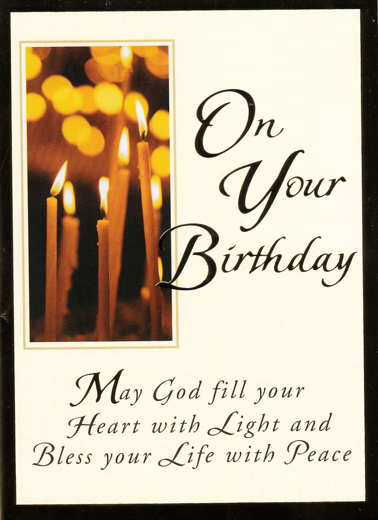 Birthday Quotes For Loved Ones  Birthday Quotes Deceased Love e QuotesGram