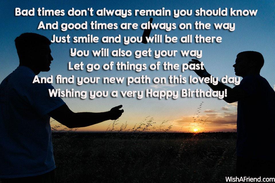Birthday Quotes Inspirational  Inspirational Birthday Quotes