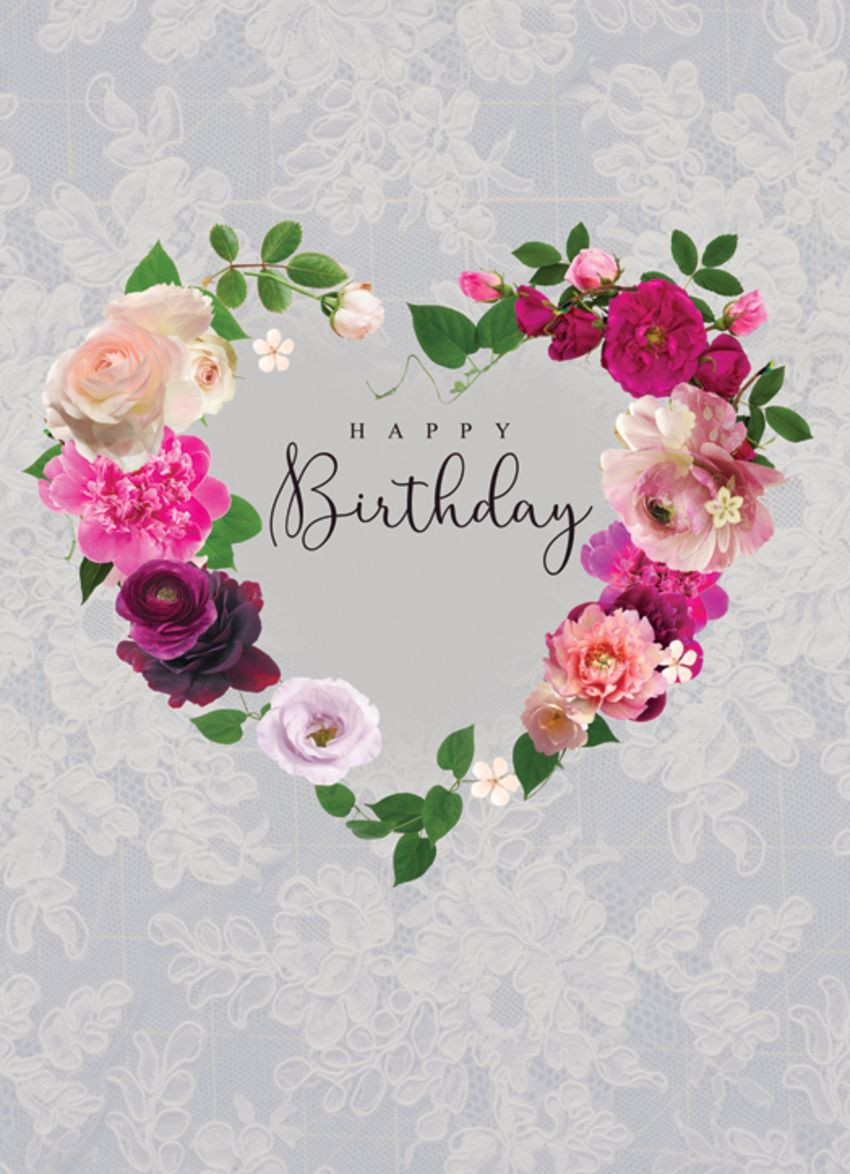 Birthday Quotes With Flowers  Pin by Jurinda Roome on Cards