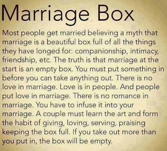Black Marriage Quotes  Black Love And Marriage Quotes QuotesGram