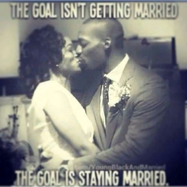 Black Marriage Quotes  17 Best images about My Marriage A Cord of Three Strands