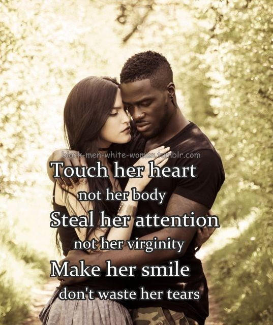 Black Marriage Quotes  Best 25 Interracial couples quotes ideas on Pinterest