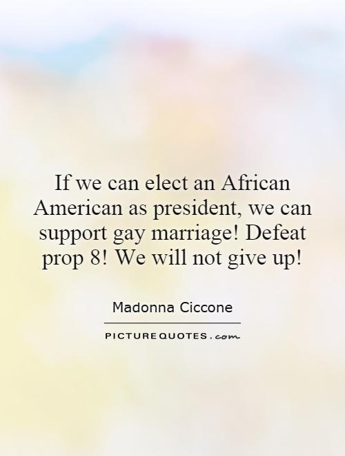 Black Marriage Quotes  Black Marriage Quotes QuotesGram