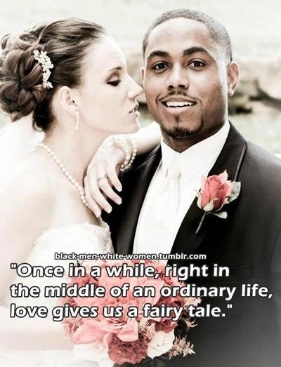 Black Marriage Quotes  Tumblr Quotes Pinterest
