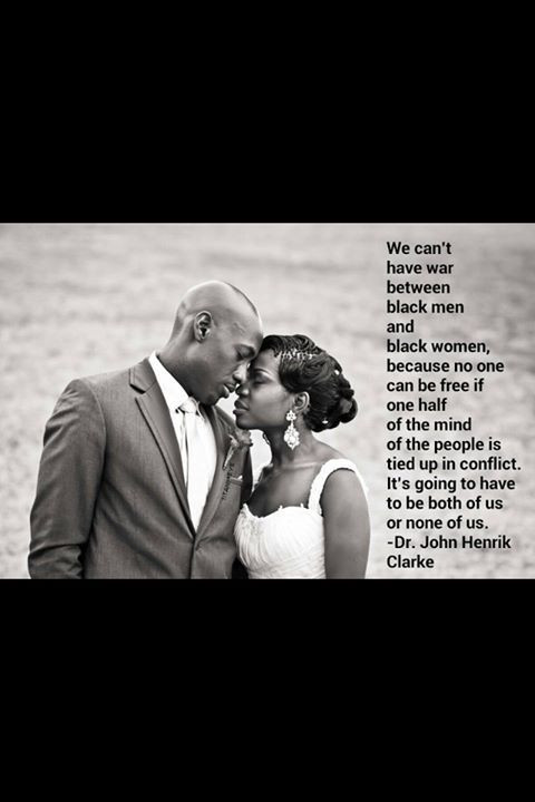 Black Marriage Quotes  17 Best images about my black is beautiful quotes
