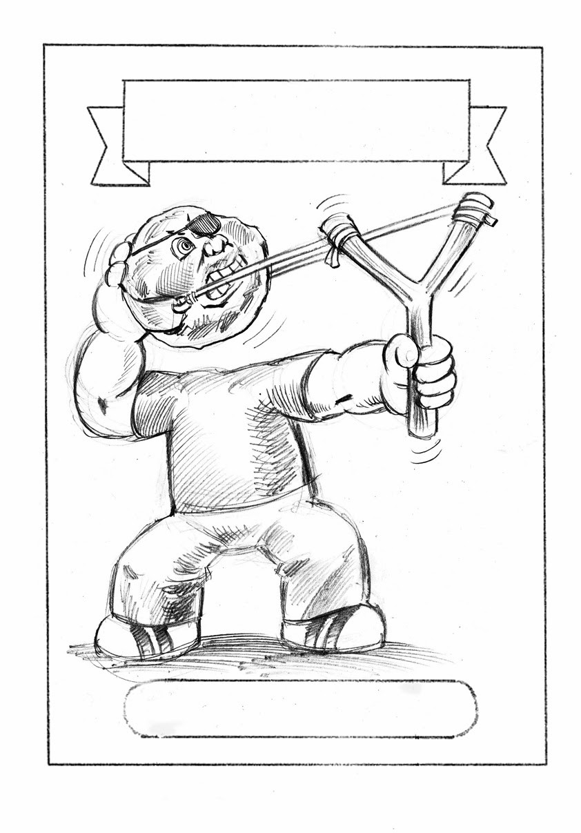 Boys Coloring Pages Garbage Pale Kids  garbage pail kids coloring pages for adults