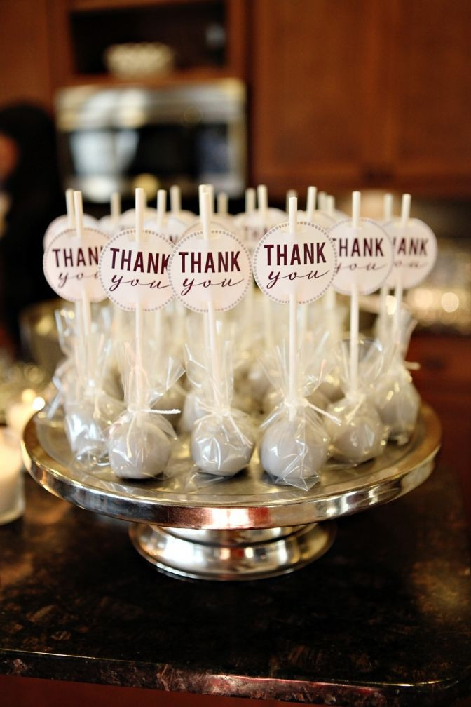 Bridal Shower Thank You Gift Ideas  Best 20 Couples Shower Gifts ideas on Pinterest