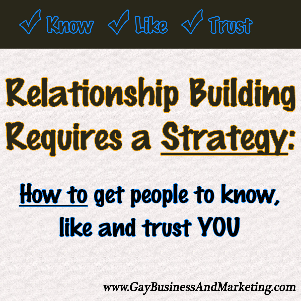 Building Relationships Quote  Quotes About Building Business Relationships QuotesGram