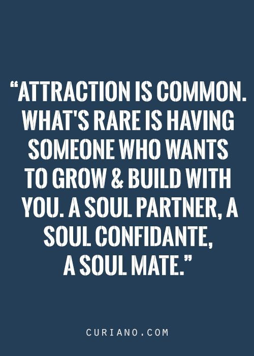 Building Relationships Quote  someone who wants to build with you relationship quotes