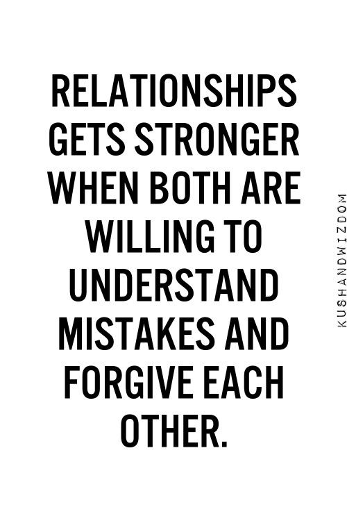 Building Relationships Quote  relationships Quotes and sayings