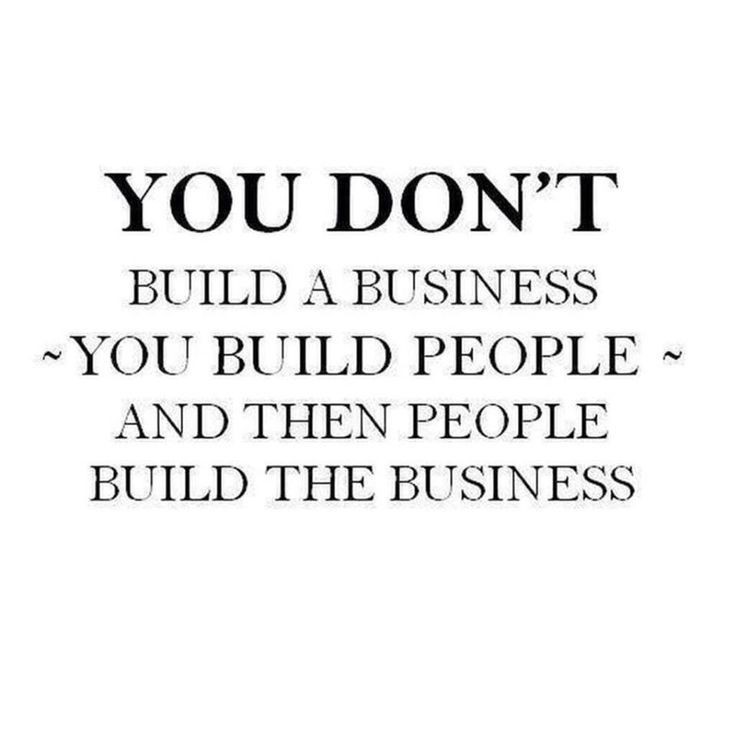 Building Relationships Quote  Quotes about Building work relationships 21 quotes