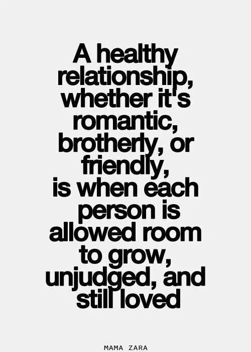 Building Relationships Quote  Famous Quotes About Relationship Building QuotesGram