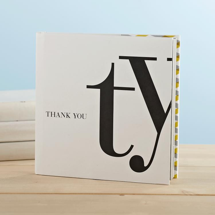 Business Thank You Gift Ideas  Affordable Appreciation Gifts and Thank You Gift Ideas