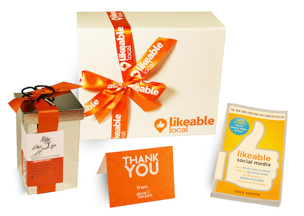 Business Thank You Gift Ideas  7 Customer Appreciation Ideas For Your Small Business