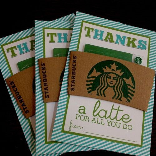 Business Thank You Gift Ideas  Referral thank you t idea Agent Pop By Gifts Thanks a