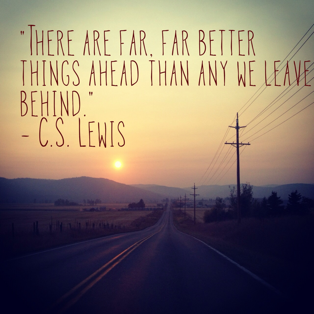 C S Lewis Quotes On Life  Quotes From C S Lewis Novelist & Poet