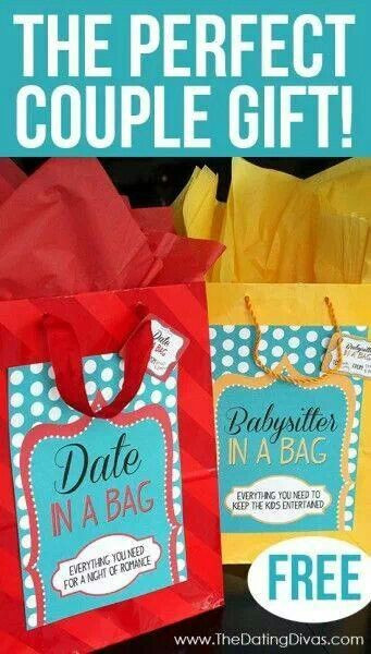 Cheap Christmas Gift Ideas For Couples  47 best marriage retreat 2015 images on Pinterest