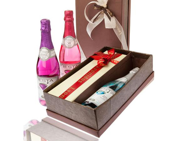 Cheap Christmas Gift Ideas For Couples  Cheap Christmas Gifts Christmas Celebration All about