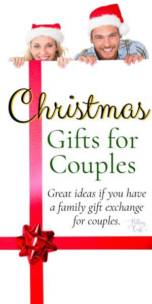 Cheap Christmas Gift Ideas For Couples  Gifts for Couples for Christmas Inexpensive ideas for