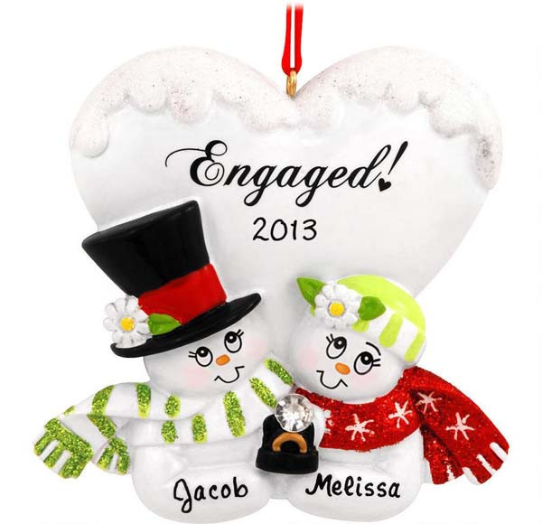 Cheap Christmas Gift Ideas For Couples  Amazing Christmas Gift Ideas for Couples Christmas