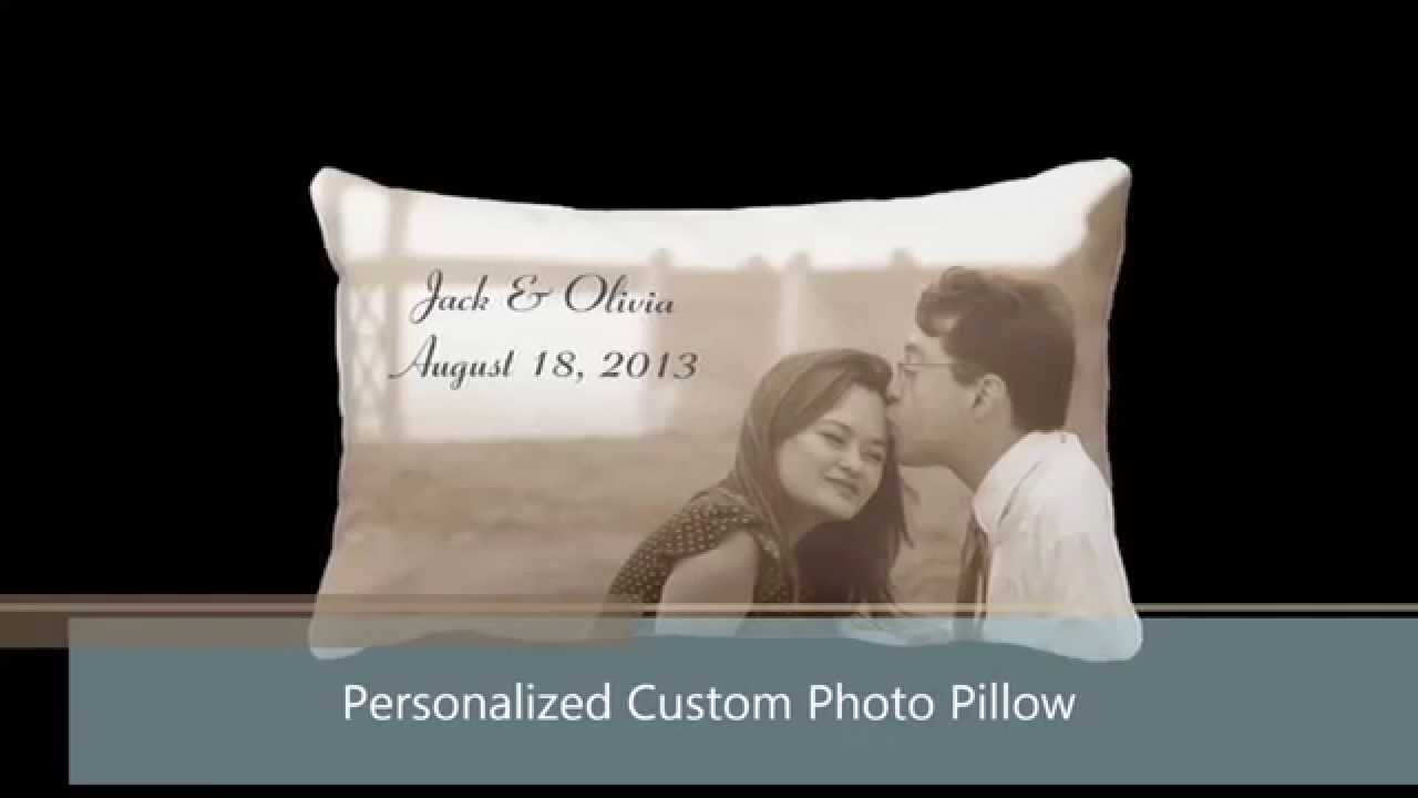 Cheap Christmas Gift Ideas For Couples  Inexpensive Christmas Gifts for Married Couples