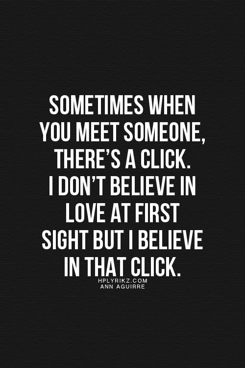 Chemistry Love Quotes  Best 25 Chemistry quotes ideas on Pinterest