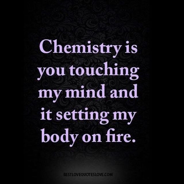 Chemistry Love Quotes  Best 20 Astronomy quotes ideas on Pinterest