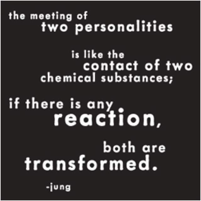 Chemistry Love Quotes  Chemistry Quotes About Life QuotesGram