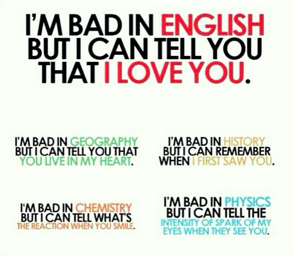 Chemistry Love Quotes  Quotes about Chemistry of love 44 quotes