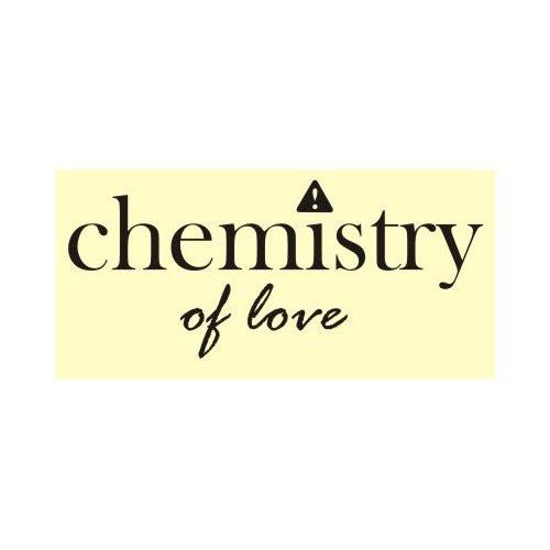 Chemistry Love Quotes  Chemistry Love Quotes QuotesGram