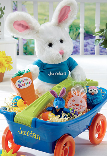 Children'S Easter Party Ideas  5 Kid Friendly Easter Party Ideas
