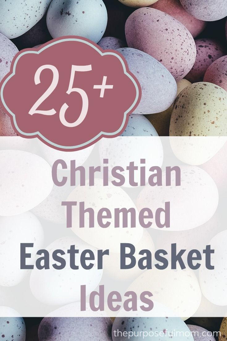 Christian School Easter Party Ideas  102 best images about Easter on Pinterest