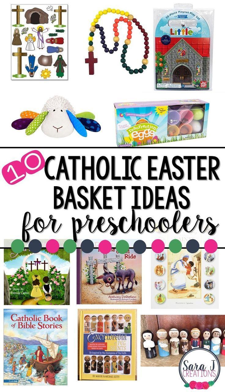 Christian School Easter Party Ideas  Best 25 Catholic easter ideas on Pinterest