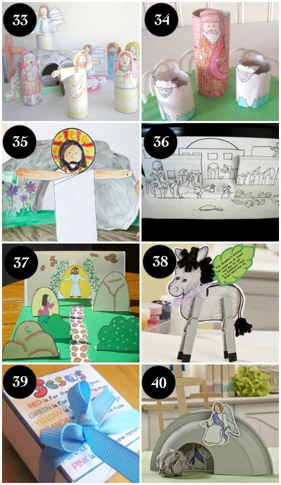 Christian School Easter Party Ideas  Easter ideas Easter and Christian easter on Pinterest