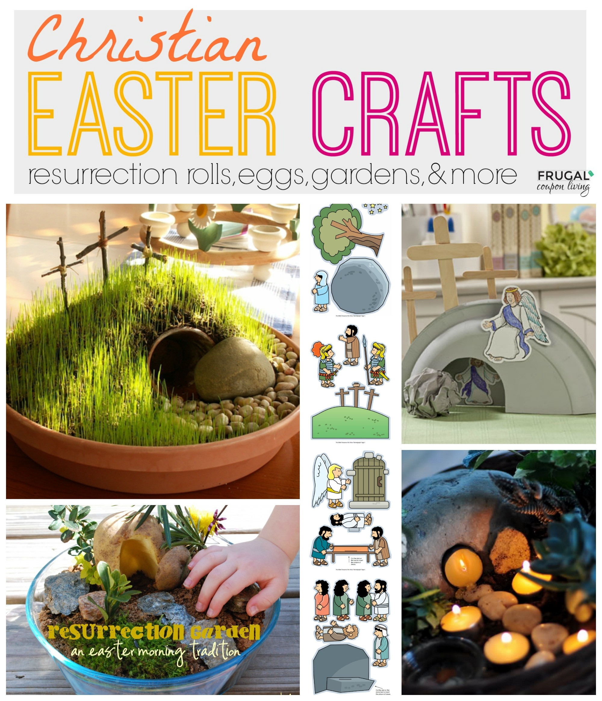 Christian School Easter Party Ideas  Easter Egg Dying Ideas Think Outside the Carton