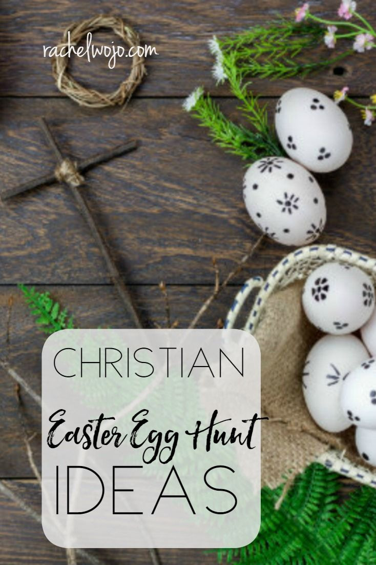 Christian School Easter Party Ideas  25 best ideas about Christian Easter on Pinterest