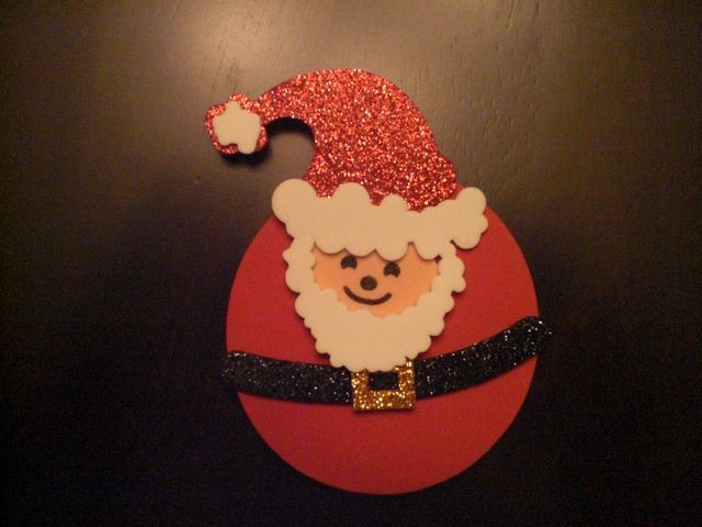 Christmas Arts Ideas  ideas for arts and crafts
