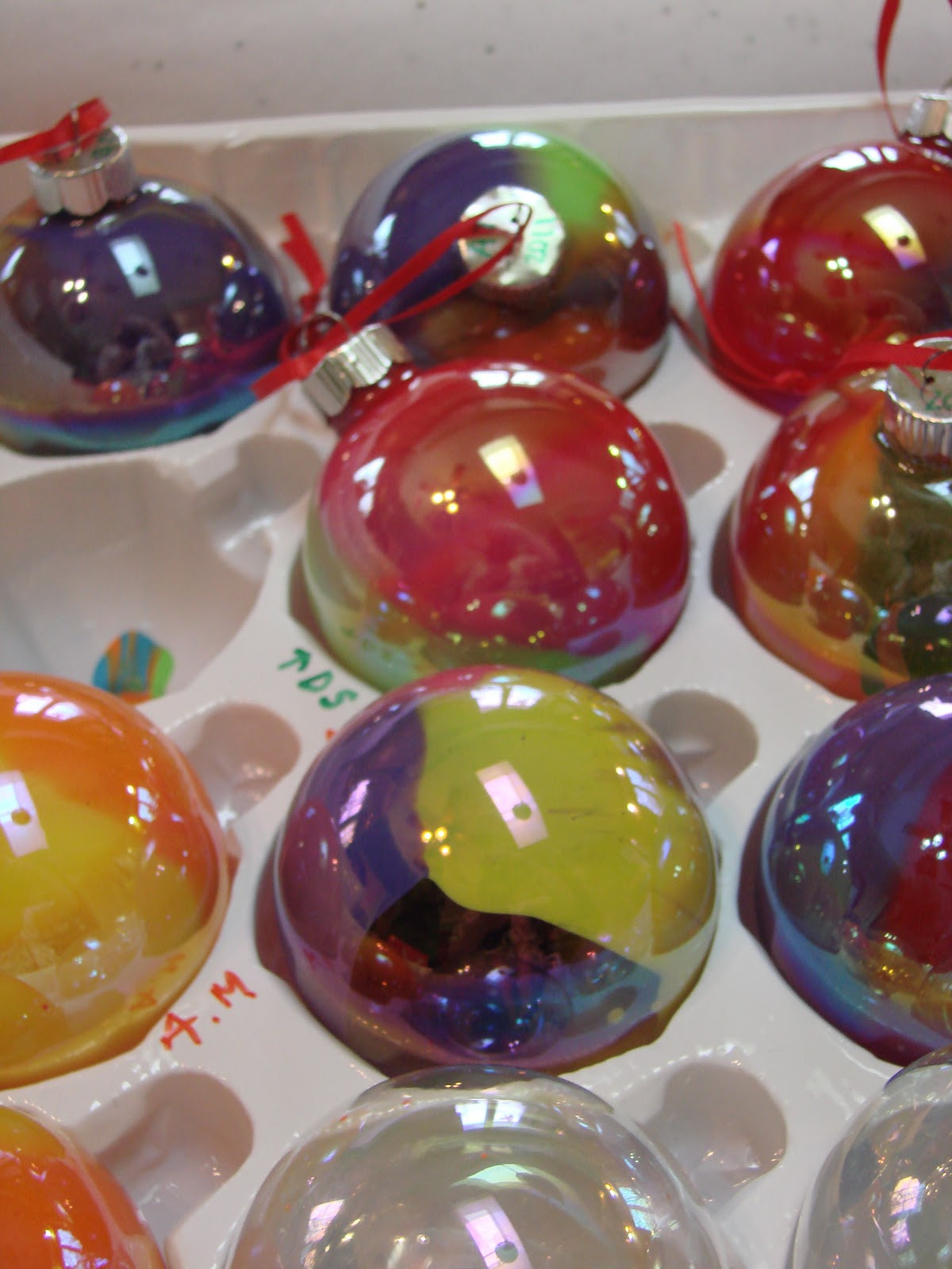 Christmas Craft Ideas For Preschoolers  Beautiful Chaos Preschool Christmas Crafts