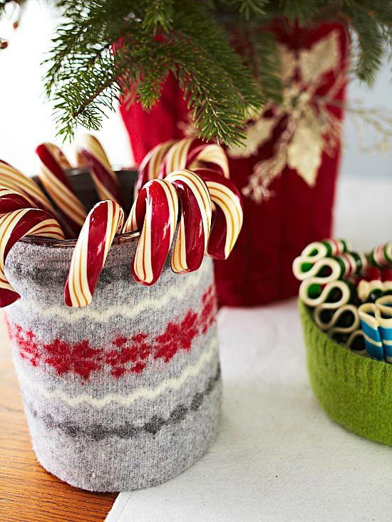 Christmas Crafts For Adults  20 easy and creative christmas crafts ideas for adults and
