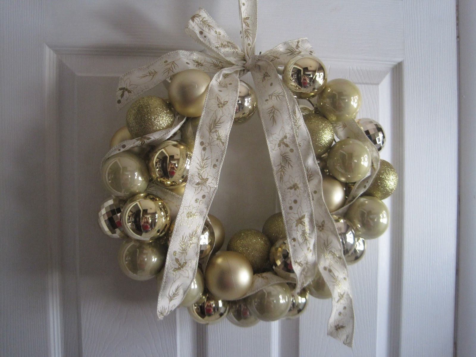 Christmas Crafts For Adults  And All My Work Be Praise Christmas Crafts for Adults