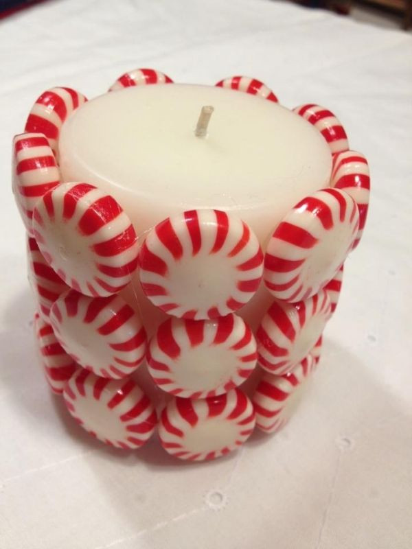 Christmas Crafts For Adults  craft ideas for adults to sell