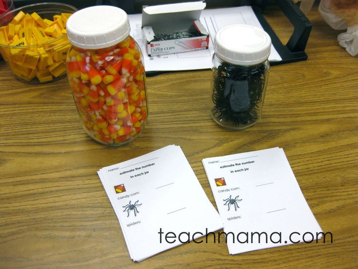 Classroom Halloween Party Ideas  Best 25 Halloween class party ideas on Pinterest