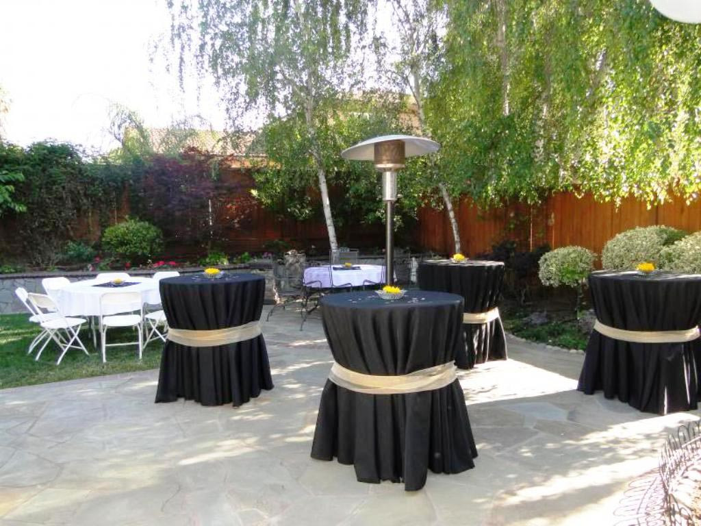 College Graduation Party Ideas For Adults  College Graduation Party Themes And Ideas