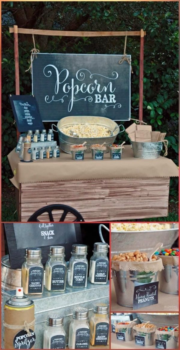College Graduation Party Ideas For Adults  20 Unique Graduation Party Ideas for High School 2019