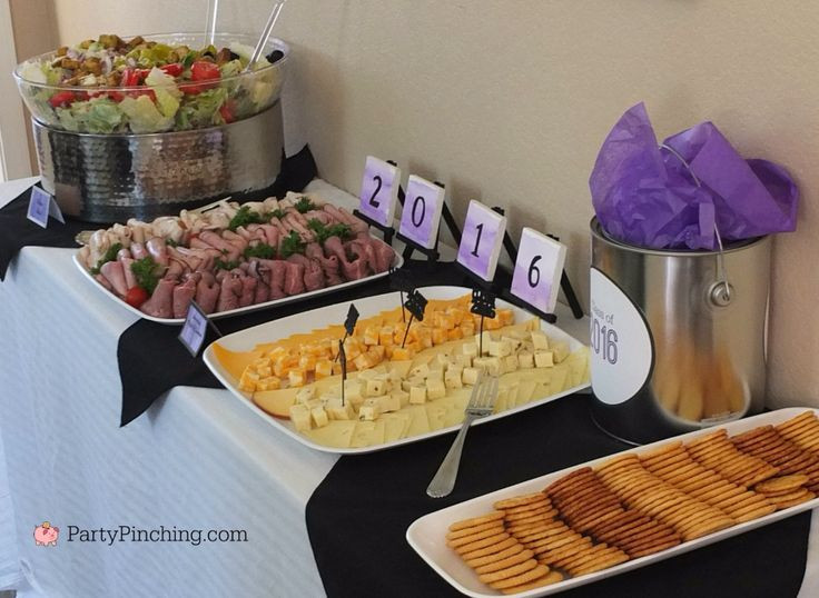College Graduation Party Ideas For Adults  Alcohol Inks on Yupo