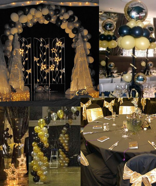 College Graduation Party Ideas For Adults  graduation party hall decorations Google Search