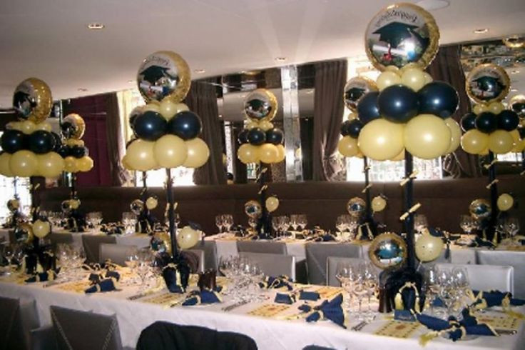 College Graduation Party Ideas For Adults  graduation party ideas Google Search